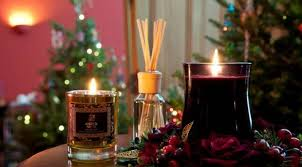 Which Christmas Tree Smells The Best Uk by 12 Scents Of Christmas Belfasttelegraph Co Uk