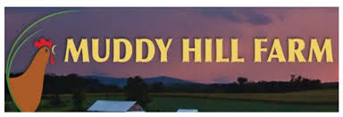 25% Off Muddy Hill Farm Promo Codes | Muddy Hill Farm Black ... Medterra Coupon Code Verified For 2019 Cbd Oil Users Desigual Discount Code Desigual Patricia Sports Skirt How To Set Up Codes An Event Eventbrite Help Inkling Coupon Tiktox Gift Shopping Generator Amazonca Adplexity Review Exclusive 50 Off Father Of Adidas Originals Infant Trefoil Sweatsuit Purple Create Woocommerce Codes Boost Cversions Livesuperfoods Com Green Book Florida Aliexpress Black Friday Sale 2018 5 Off Juwita Shawl In Purple Js04 Best Layla Mattress Promo Watch Before You Buy
