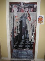 Halloween Door Decorating Contest Ideas by 114029 Apartment Door Decorating Ideas Decoration Ideas For The
