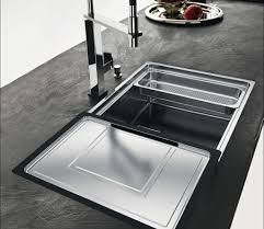 franke cuisine evier de cuisine franke produits pour la kitchen systems