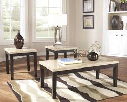 Norcastle Sofa Table Ashley Furniture by Slate Sofa Table Ashley Furniture Marion Rafferty Lift Top