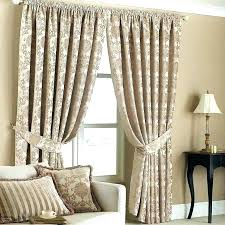 Unique Jcpenney Living Room Curtains 95 About Remodel L Sofa With
