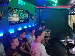 Extreme Game Truck #1 Game Parties R Us Action Station Buy A Mobile Video Truck Street Party Youtube Printable Video Game Invite Minecraft Chevron About Extreme Zone Long Island Trailer In New York City And Truck Coupon Codes Mid Mo Wheels Deals On Tylers Plus Freebie Prices Gamz I L Kids Birthday Bus Northern Jersey Gallery Levelup