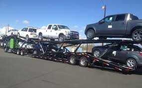 Vehicle Transport | Tucson Car Transport | Tucson Auto Shipping