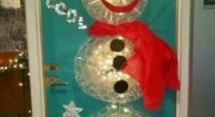 Funny Christmas Office Door Decorating Ideas by Funny Christmas Door Decorating Ideas Wholechildproject Org