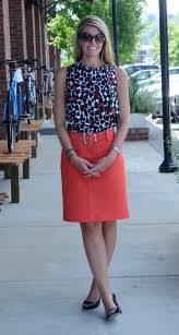 My Style: Michele Coffman | Times Free Press
