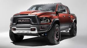 New New Pickup Trucks 2019 New Interior – Car News And Prices Bestselling Pickup Trucks In America May 2018 Gcbc Which Is The Bestselling Pickup In Uk Professional 4x4 2015 Ford F150 First Look Motor Trend 10 New Best Truck Reviews Mylovelycar D Simplistic Or Pickups Pick Truck 2019 Ram 1500 Review What You Need To Know Of Cars And That Will Return The Highest Resale Values Lineup Nashua Lincoln Serving Litchfield Nissan Rolls Out Americas Warranty Interior Car News And Prices Blue Book For Chevy Autoblog Smart Buy Program