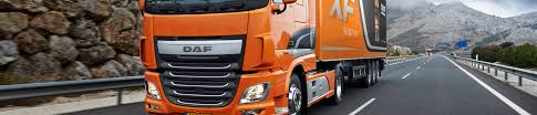 Sales Engineer PACCAR Winch Division - Job At DAF Trucks In Eindhoven Best Apps For Truckers Pap Kenworth 2016 Peterbilt 579 Truck With Paccar Mx 13 480hp Engine Exterior Products Trucks Mounted Equipment Paccar Global Sales Achieves Excellent Quarterly Revenues And Earnings Business T409 Daf Hallam Nvidia Developing Selfdriving Youtube Indianapolis Circa June 2018 Peterbuilt Semi Tractor Trailer 2013 384 Sleeper Mx13 490hp For Sale Kenworth Australia This T680 Is Designed To Save Fuel Money Financial Used Record Profits