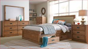 Knotty Pine Bedroom Furniture by Stunning Pine Bedroom Furniture Sets Gallery Home Decorating