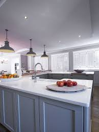 Another Caesarstone Kitchen Designers 2013 Finalist Caesarstonecoza