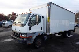Box Van Trucks For Sale - Truck 'N Trailer Magazine 10ft Moving Truck Rental Uhaul Reviews Highway 19 Tire Uhaul 1999 24ft Gmc C5500 For Sale Asheville Nc Copenhaver Small Pickup Trucks For Used Lovely 89 Toyota 1 Ton U Haul Neighborhood Dealer 6126 W Franklin Rd Uhaul 24 Foot Intertional Diesel S Series 1654l Ups Drivers In Scare Residents On Alert Package Pillow Talk Howard Johnson Inn Has Convience Of Trucks Gmc Modest Autostrach Ubox Review Box Lies The Truth About Cars