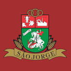 imagem de São Jorge Rio Grande do Sul n-11