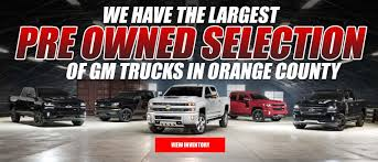 100 Trucks For Sale By Owner In Orange County New Chevrolet And Garden Grove Used Car Dealer Near Los Angeles