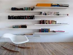 Luxurius Ikea Wall Shelf Office M23 On Home Design Style With