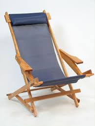 Wooden Folding Rocking Chair - Wooden Camping Chairs ... Costway Outdoor Rocking Lounge Chair Larch Wood Beach Yard Patio Lounger W Headrest 1pc Fniture For Barbie Doll Use Of The Kids Beach Chairs To Enhance Confidence In Wooden Folding Camping Chairs On Wooden Deck At Front Lweight Zero Gravity Rocker Backyard 600d South Sbr16 Sheesham Relaxing Errecling Foldable Easy With Arm Rest Natural Brown Finish Outdoor Rocking Australia Crazymbaclub Lovable Telescope Casual Telaweave