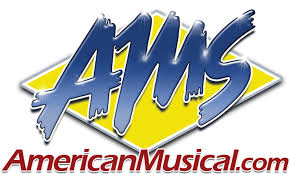 6 American Musical Supply Coupons & Promo Codes Available ...