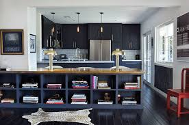 e Wall Kitchen Design Tips for Maximizing Space and Style Best