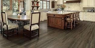 Coretec Plus Flooring Colors by Luxury Vinyl Tile Flooring Variety Flooring Ohio Flooring Company