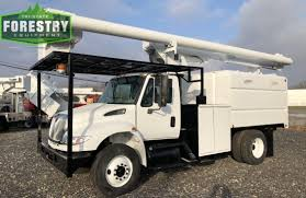 Forestry Bucket Trucks & Equipment For Sale In Chester & Deleware ... 2008 Freightliner M2 Palfinger Pk12000 7 Ton Knuckle Boom Big Trucks Bik Hydraulics Knuckleboom Crane Pm 36528 Lc W Kenworth T800 Form Cage Truck Sales And Services Of Cranes In Iran Get Unic Maxilift Australia Pty Ltd 2003 Fl80 Flatbed Truck With Knuckle Boom Crane Central Sasknuckleboom Tcksgruas Articuladas Gruas Equipment Corp Copma Product Line 8023 Knuckle Boom On New 2016 Dodge 5500 Truck For Sale Effer 370 6s Jib 3s Intertional Sesnational N65 Knuckleboom