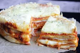 pizza cake pizza torte