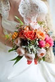 100 best Hollyish Wedding Bouquets images by Holly Heider Chapple