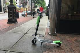 100 Rental Trucks Columbus Ohio Lime Scooters Now Available In Undergroundcom