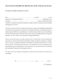 Solicitud De Permiso Escolar Por Viaje PDF Free Download