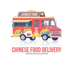 Chinese Food Truck More New Food Trucks Hitting The Streets Every Day Midtown Lunch Kung Fu Tacos San Francisco Ca Truck Of There Is A Food Truck Actually Called White Girl Asian Comas Popular Campus Chinese Expands With North Austin Restaurant Best Drink Lalit Company Laundry The Ginger Pig Dim Sum Gets An Upgrade Hits Road Daily Trojan