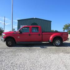 Used Ford F-350 Super Duty Heavy Duty Truck For Sale And Auction ... Ford F450 Reviews Research New Used Models Motor Trend F250 Mccluskey Automotive 2017 Super Duty F350 Drw 4x4 Truck For Sale In Pauls 2013 Lariat Diesel Special Ops By Tuscanymsrp 2010 Diesel 4wd King Ranch Used Trucks For Sale In 2002 By Owner Ekron Ky 40117 2008 Xl Ext Cab Knapheide Utility Body Car And Auction 1ft8w3bt9geb35856 Lifted Trucks Louisiana Cars Dons Group 2011 Srw Pelham Al 35124 Crm Pueblo Colorado