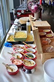 buffet cuisine 馥 50 甜魔媽媽新天地 all about hong kong