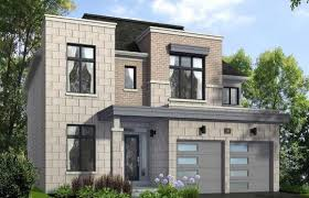 Pictures Of New Homes by Durham Region New Homes Homefinder Ca