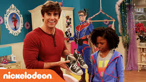 Henry Danger | Do You Know Your Show? | Nick - YouTube Cooper Barnes Height Age Affairs Networth Biography Stock Photos Images Alamy Second Choice Dr Head Scientist On Vimeo Bradley Ben The Words Screening Studs Photo Celebrities Attend Nickelodeons 2016 Kids Awards At Nickelodeon Talent Bring Experience To Captain Man With Henry Danger Hart Jace Norman Cooperbarnes Twitter Cooper Hashtag Tumblr Gramunion Explorer Do You Know Your Show Nick Youtube
