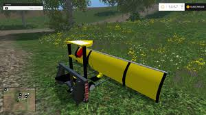 Snow Plow For Fontloader - Modhub.us Ultimate Snow Plowing Starter Pack V10 Fs 2017 Farming Simulator 2002 Silverado 2500hd Plow Truck Fs17 17 Mod Monster Jam Maximum Destruction Screenshots For Windows Mobygames Forza Horizon 3 Blizzard Mountain Review The Festival Roe Pioneer Test Changes List Those Who Cant Play Yet Playmobil Ice Pirates With Snow Truck 9059 2000 Hamleys Trucker Christmas Santa Delivery Damforest Games Penndot Reveals Its Game Plan The Coming Snow Storm 6abccom Plow For Fontloader Modhubus A Driving Games Overwatchleague Allstar Weekend Day 2 Official Game Twitch