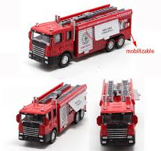 CARESHINE Electric Fire Engine Fire Truck Simulation Electric ... Amazoncom Playmobil Ladder Unit With Lights And Sound Toys Games 8piece Kids Portable Fire Truck Pretend Play Toy Set W Upc 018005255 Nylint Machine Water Cannon Memtes Electric Sirens Sounds Bru03590 Bruder Scania R Series Engine With Slewing Effect Youtube Of 2 Tender Rescue New For Boys Man Crane Light And Module Categories Vintage Nylint Sound Machine Fire Truck Vintage 15 Similar Items