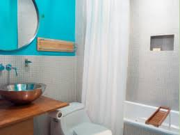 Paint Color For Bathroom With White Tile by Discover The Latest Bathroom Color Trends Diy