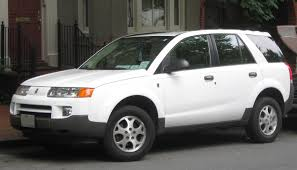 Goanimate Images This Is My Favorite, The 2015 Saturn VUE HD ... Who Has Time To Wait For A New Ford Ranger 1998 Saturn Sw2 Pickup Used Cars And Trucks For Sale In Ajax On Wowautos Canada Skin On Volvo Truck Euro Truck Simulator 2 Wwwscalemolsde Magirus Deutz Allwheel Dump Blue Pin By Dave Ladd Old Trucks Station Wagons 2009 Sky Classiccarscom Cc980511 Saturn Ion Parts 2004 Ion Photos Outlook Reviews Price Specs Green Campaign Tree Semi Wrap Ambient Advert Deutsch Rn_f150 Lounge