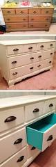 6 Drawer Dresser Under 100 by Best 25 Painted Dressers Ideas Only On Pinterest Chalk Painted