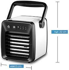 huainiu klimaanlage mobil ohne abluftschlauch 3