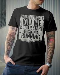 Details Zu START RUNNING Grunt Style T Shirt Funny Unisex Casual Gift The  Following T Shirts This T Shirt From Lukehappy14, $10.28| DHgate.Com Grunt Style Coupon Code 2018 Alamo Rental Car Coupons For Dominos Codes Harland Clarke Ammo Flag Hoodie 20 Warrior 12 Our Biggest Sale Ever Is Live Now Save 25 Moda Furnishings Uk Discount Fnp Mastery Style Infidel 34 Black T Shirt Fashion Shirts Men Popular Hoodies And Women Couponcausecom Southwest Vacations Promo Code October 2019 Flights All Perfect Apparel For Any Hunt From Coupon Basic Crewneck Tshirt Dark Heather Gray Jinn Promo First Order Ilove Dooney