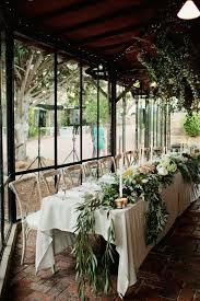 Chance Jessicas Darlington Estate Wedding