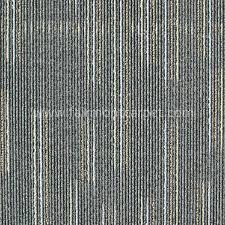 high quality carpet tile for hotel room 07 buy high