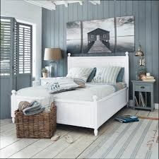 chambre ambiance mer chambre deco décoration chambre ambiance mer