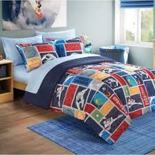 Elmo Toddler Bed Set by Transportation Themed Toddler Bedding You U0027ll Love Wayfair