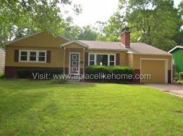 houses for rent in kansas city mo 581 homes zillow