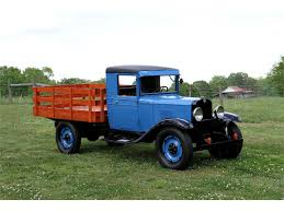 100 1930 Chevy Truck For Sale Chevrolet Antique For ClassicCarscom CC831362