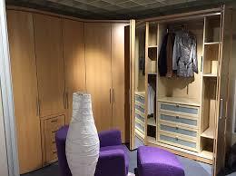 kleiderschränke columbus eckkleiderschrank nolte möbel