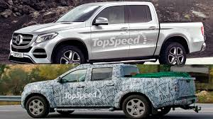 Rendering VS Reality: Mercedes' X-Class Pickup | Top Speed New Mercedesbenz Xclass Pickup News Specs Prices V6 Car 2018 Xclass Powerful Adventurer Midsize Truck Wikiwand Yes Theres A Mercedes Truck Heres Why Review We Drove New Posh The Potent Confirmed Auto Express What Not To Say When Introducing Pickup X Ready Roll But Not In Us Fox News Revealed The Of Trucks Finally Revealed Motor Trend Canada Reveals And Spec For Raetopping X350d