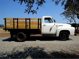Classic Ford F350 For Sale On ClassicCars.com Ford Service Utility Truck For Sale 1189 1990 F350 Crew Cab Dually Pickup Truck For Sale Youtube Door Single Panel Refrigerated 1997 Ford 44 Holmes 440 Wrecker Tow Truck Mid America 2008 Super Duty Flatbed Pickup Item Dp9625 4x4 9 Utility Rescue For Sale By Site In Texas On Maxresdefault On Cars Design Ideas With Bumpside 1972 Crewcab Used Peterbilt Dump Trucks And 335 Or Roofing