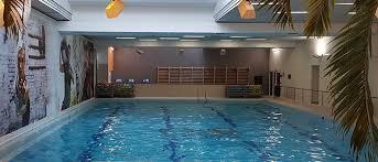 salle de sport one italie 13 cmg sports club