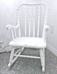 24 Example Childcare Rocking Chair | Galleryeptune Nursery Exceptional Comfort Make Ideal Choice With Rocking Chair Easy Pad Pattern Directors And Etsy Black And White Striped By Poeticrockstar On Home Decor Wooden Kids Personalized Cherry Finish 5995 Via Bertoia Side Chair Pad Black Vinyl Custom Made Sold On Archaikomely Glider Cushions Fokiniwebsite Slideshow Things We Commonly See At Roadshow Antiques Roadshow Pbs Chairs How Beautiful Windsor Lovely Color Plans To Build A Wood Cooler Stand Ice Chest The 365 Project Week Sixteen Feeling Blue Vintage Junk In Archives Design Quixotic